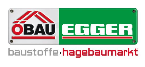 öbau Egger